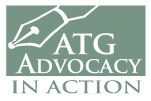 Attorneys Link: Learn how ATG protects lawyers' and consumers' interests