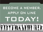Attorneys Link: Submit your application for ATG membership