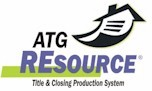 Attorneys Link: Learn about ATG Resource, Title and Closing Software