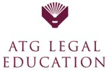 Attorneys Link: Check out current ATG Legal Education Programs
